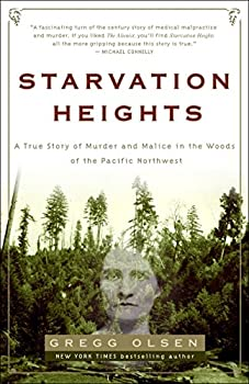 Best starvation heights Reviews