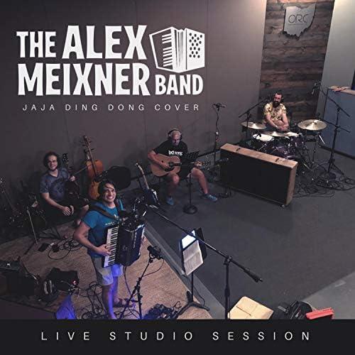 Alex Meixner