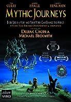 Mythic Journeys [DVD] [Import]