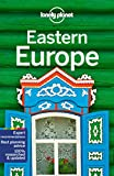 Lonely Planet Eastern Europe (Travel Guide) (English Edition)