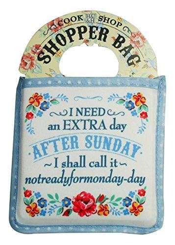 Cook Shop 525.805.450,8cm I Need eine zusätzliche Tag nach Sonntag.