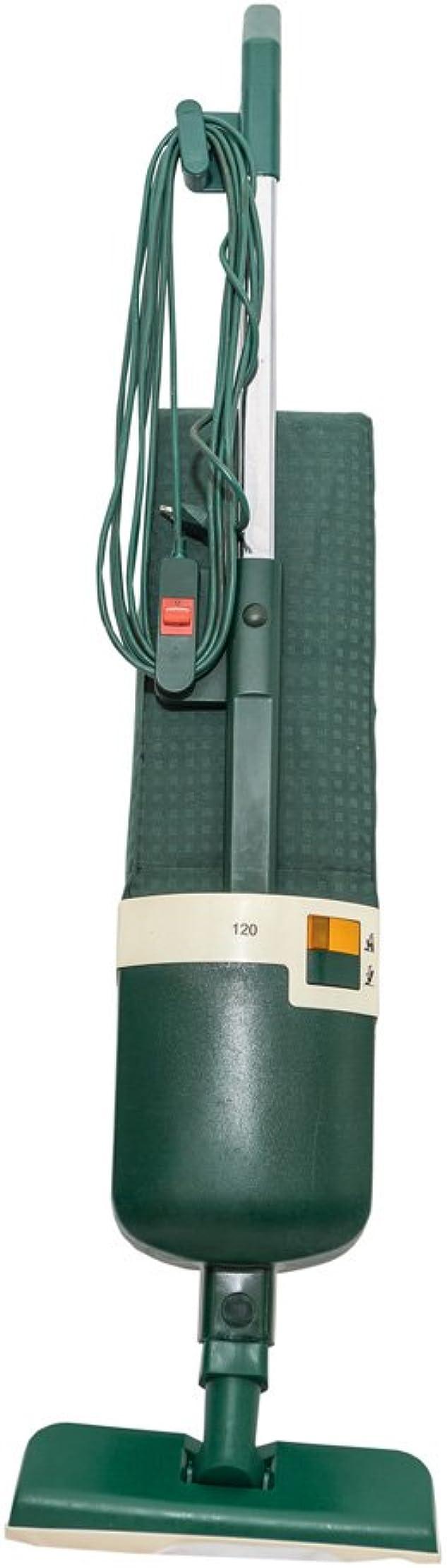 Folletto vorwerk vk 120 rigenerato/usato aspirapolvere/scopa elettrica B007HC2RSC