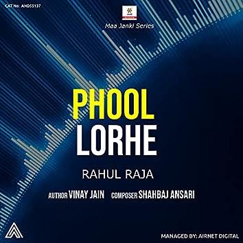 Phool Larhe