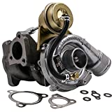 maXpeedingrods K04 K04-015 Turbo for Audi A4 1.8T VW 1.8L 1781CC l4 GAS DOHC 1997 1998-2004 Turbocharger