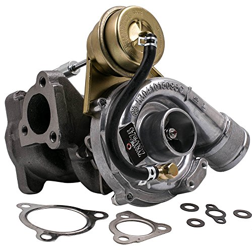 for Audi A4/A6 VW Passat 1.8T K04 015 Turbocharger K03 53049700015 Upgrade Turbo Charger