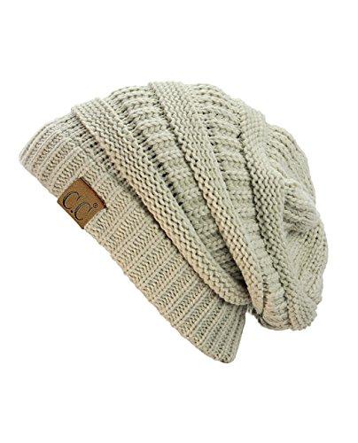 C.C Trendy Warm Chunky Soft Stre...