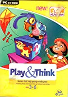 Play & Think