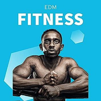 EDM Fitness