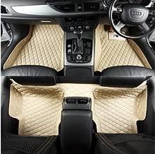 car floor mat for Volkswagen Touran PoloToyota RAV4 Land Cruiser Camry Corolla Vios BMW 325Li 525L