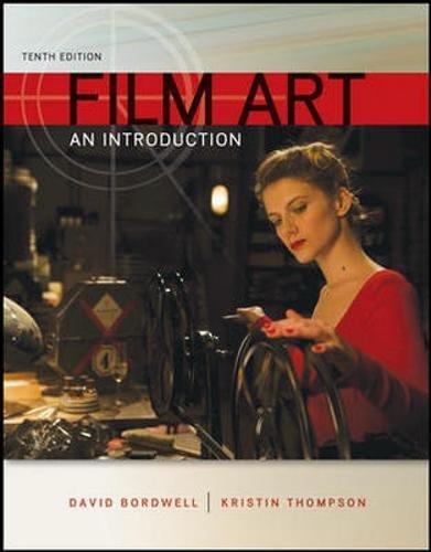 Art of Film & Video