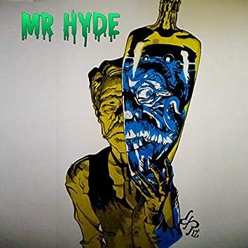 MR HYDE (Demo)