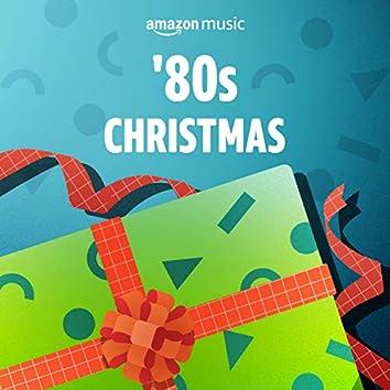 80年代 洋楽クリスマス・ソングス