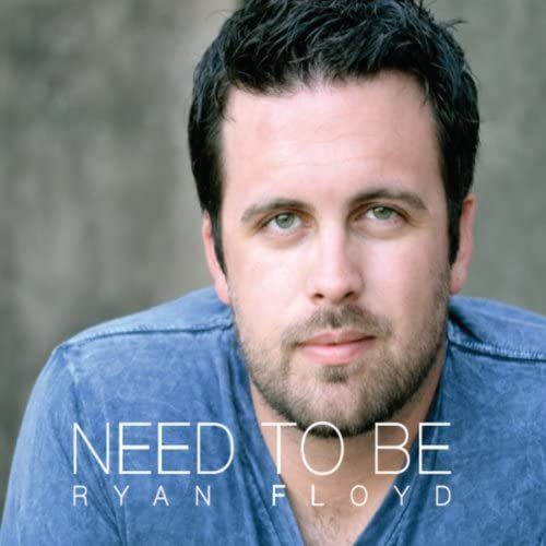 Ryan Floyd