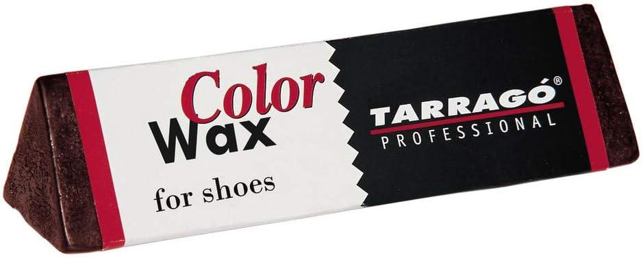 Tarrago | Color Wax 140gr | Barra de Cera para Relleno de ...