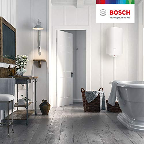 Bosch TR2000T 80