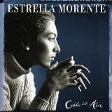 Calle del aire von Estrella Morente