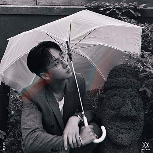 Ravi feat. Lee Na Eun