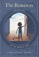 The Runaway (The Orphan Saga)