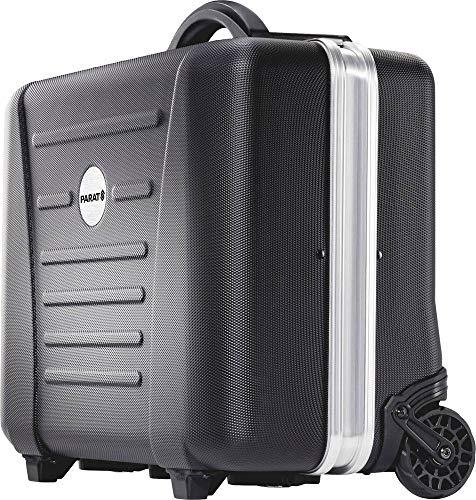 Parat CLASSIC KingSize Roll neo CP-7 789500171 Universal Trolley-Koffer unbestückt 1 Stück (B x H x T) 490 x 460 x 270