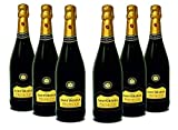Sant'Orsola Prosecco Doc Extra Dry - Pacco Da 6X750Ml - Bollicine Italiane