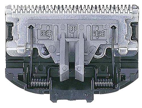 パナソニック 替刃 ヘアーカッター用 ER934-K