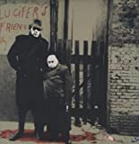 Lucifer'S Friend [Vinyl LP]