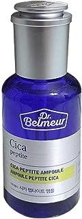 The Face Shop Dr.Belmeur Cica Peptite Ampoule 45ml
