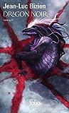 Katana (Tome 2) - Dragon noir: Katana II