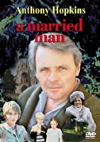 Married Man [DVD]