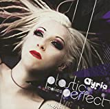 Songtexte von Ayria - Plastic Makes Perfect