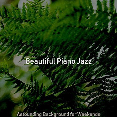 Beautiful Piano Jazz