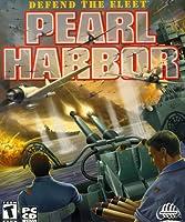 Pearl Harbor: Defend the Fleet (輸入版)