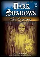 Dark Shadows: The Beginning 4 [DVD] [Import]