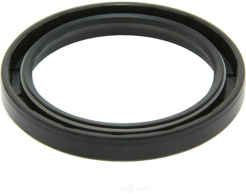 Replacement Value Superior At the price of surprise Axle Shaft Seal