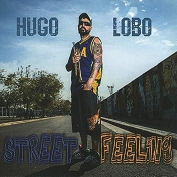 Street Feeling