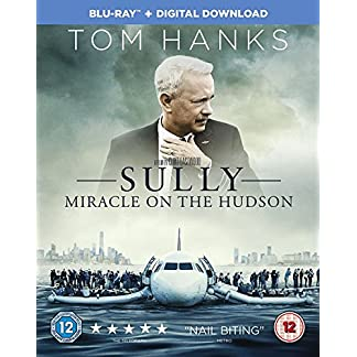 Sully-Miracle-on-the-Hudson-Blu-ray-2017