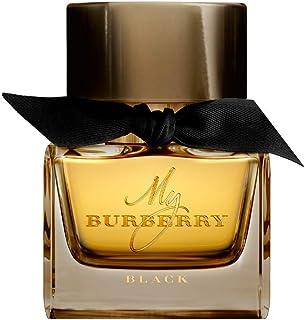 Burberry My Burberry Black Parfum, 1 Fl Oz