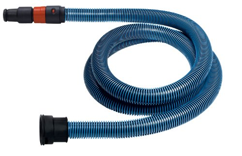 Bosch VH1635A 16-Feet Anti-Static 35mm Dust Extractor Hose
