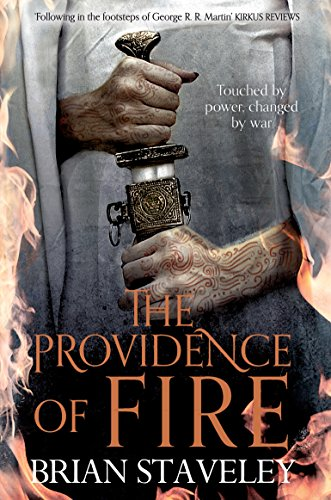 the-providence-of-fire-chronicle-of-the-unhewn-throne-book-two