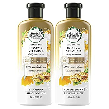Best sulfate free shampoo Reviews