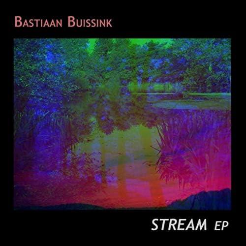 Bastiaan Buissink