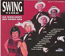 HighIights Swing-Era
