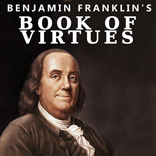 franklins virtues