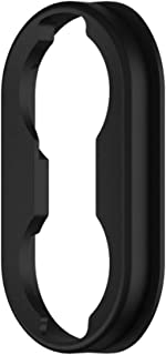 RhinoShield(ライノシールド) iPhone XS Max/iPhone XS/iPhone X用 外付けレンズアダプター [ModNX/PlayProof/SolidSuitケース対応] iPhone XS Max/XS/Xカメラ保護対策(レンズ別売り)