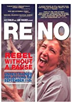 Rebel Without a Pause [DVD]