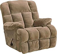 Catnapper Cloud 12 Rocker Recliner