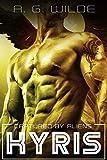 Kyris: A Sci-fi Alien Abduction Romance (Captured by Aliens Book 4) (English Edition)