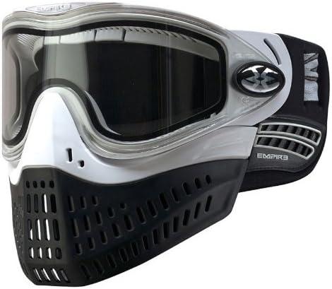 Empire E Flex Mask Overview