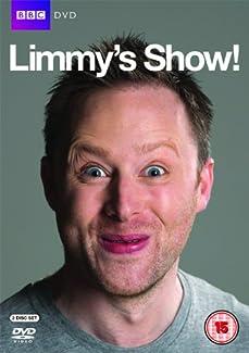 Limmy's Show!