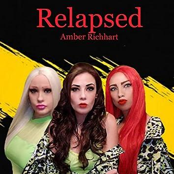 Relapsed (feat. Angelia Richhart, Ashley Hazelwood, Dg3 Rappers, Moe Z. M.d.)